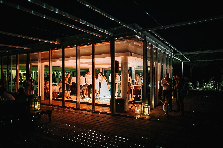 casamento wedding verbasco cascais - 000039-ASE