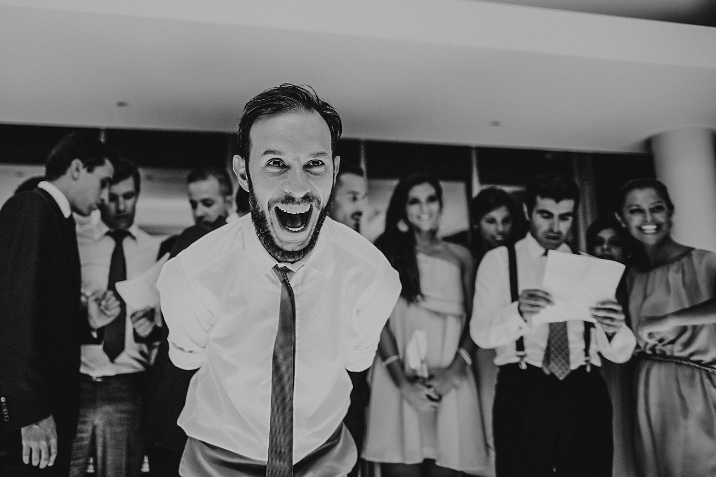 casamento wedding verbasco cascais - 000040-ASE