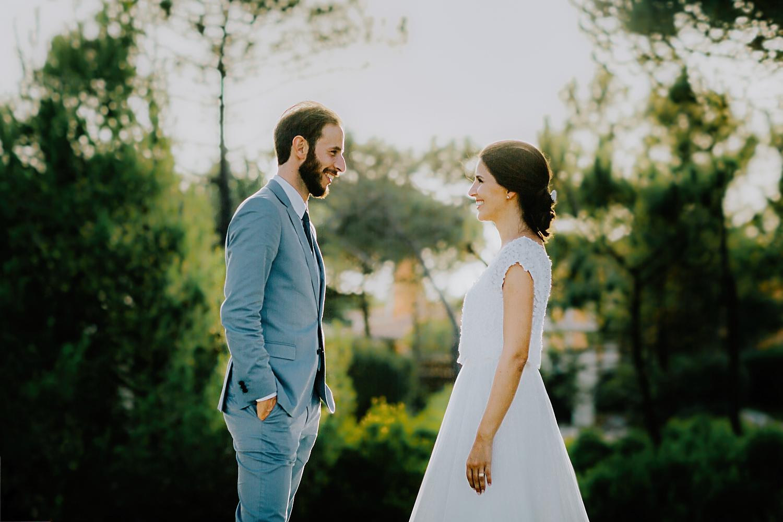 casamento wedding verbasco cascais - 000044-ASE