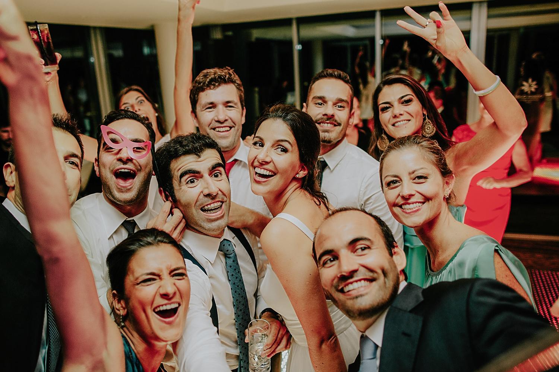 casamento wedding verbasco cascais - 000045-ASE
