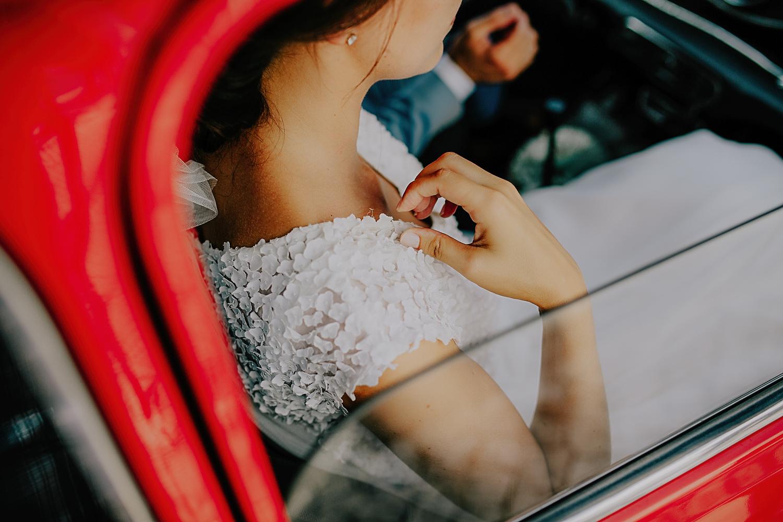 casamento wedding verbasco cascais - 000046-ASE
