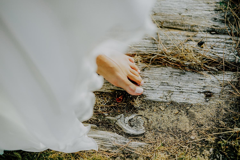 casamento wedding verbasco cascais - 000047-ASE