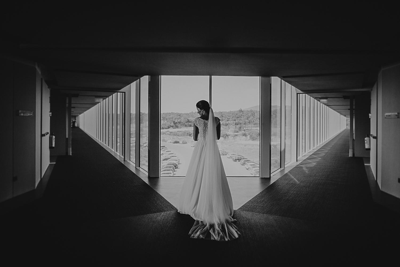casamento wedding verbasco cascais - 00007-ASE
