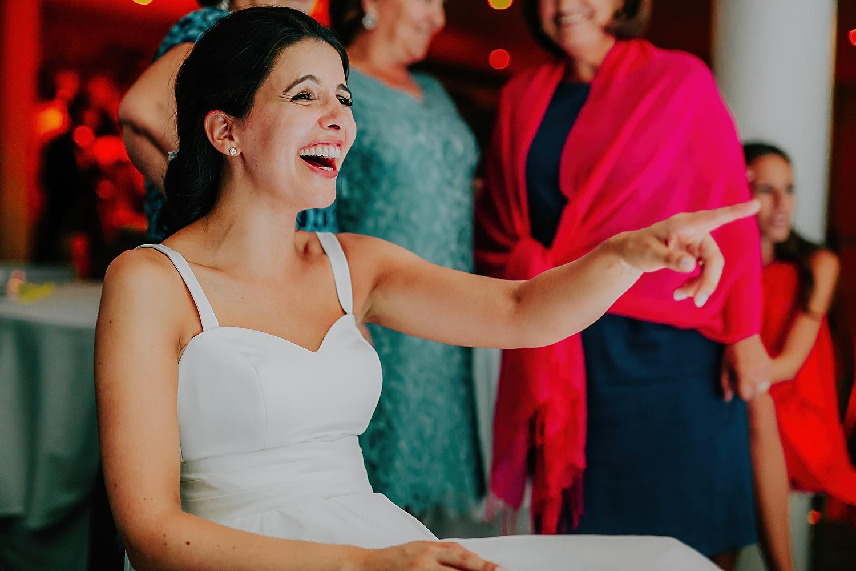 casamento wedding verbasco cascais - 00047-ASE