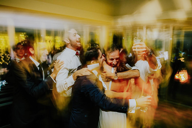 casamento wedding verbasco cascais - 00049-ASE
