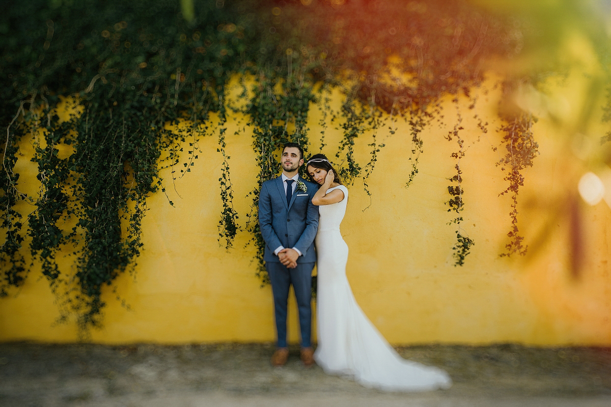 destination_wedding_quinta_santana_melanie_rick-00001