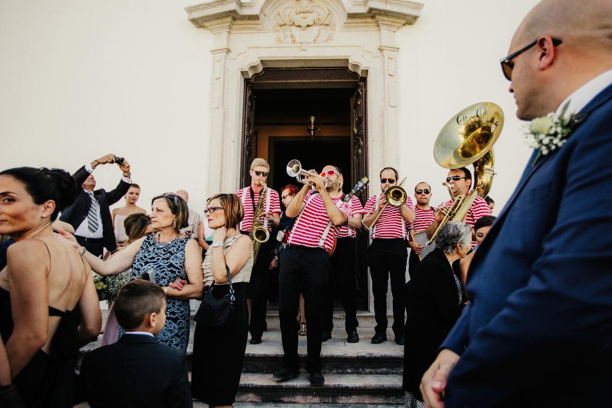 destination_wedding_quinta_santana_melanie_rick-00005