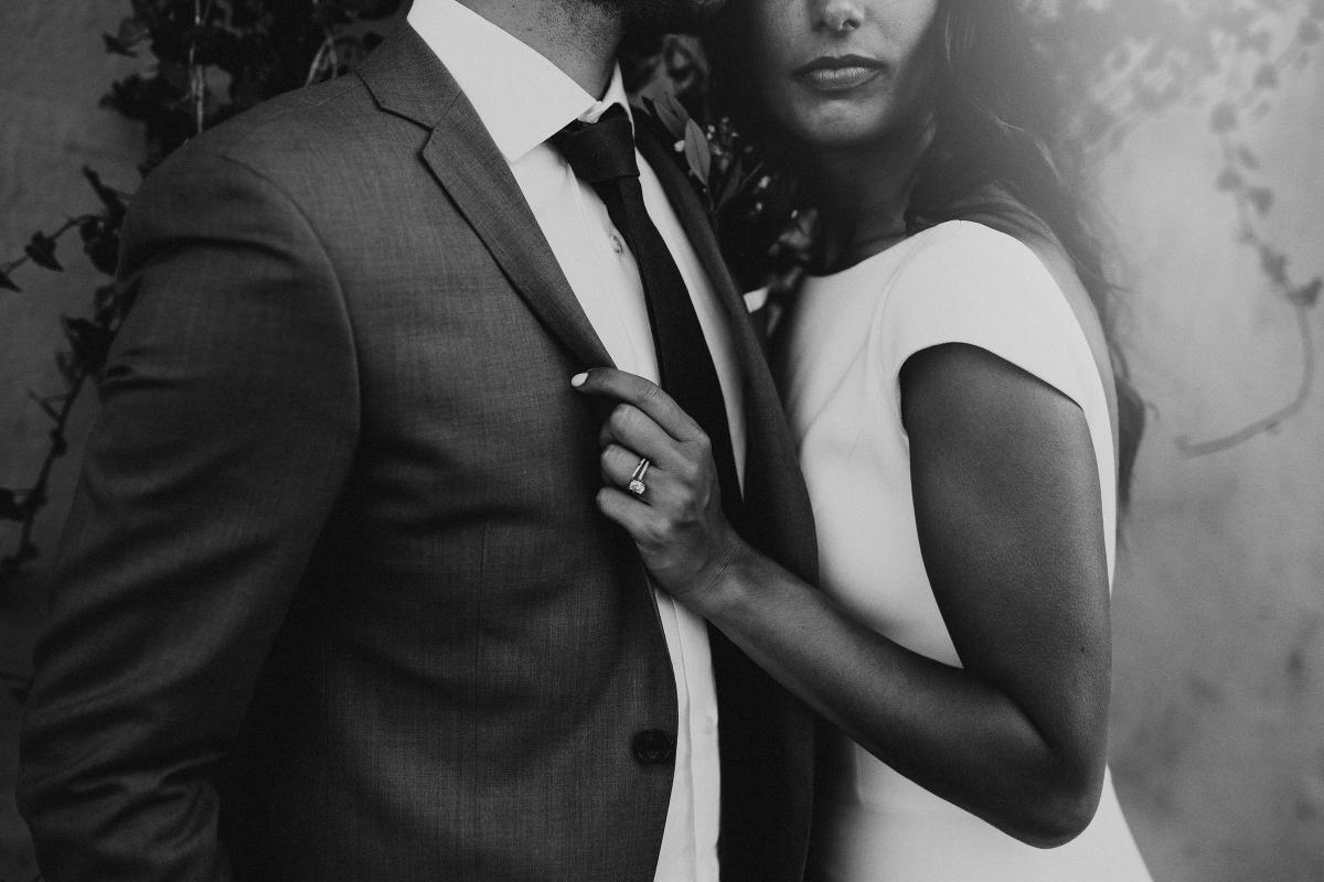 destination_wedding_quinta_santana_melanie_rick-00014