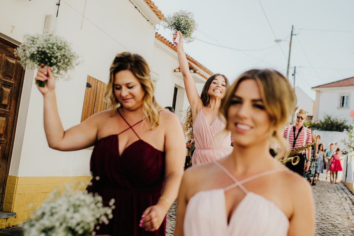 destination_wedding_quinta_santana_melanie_rick-00020