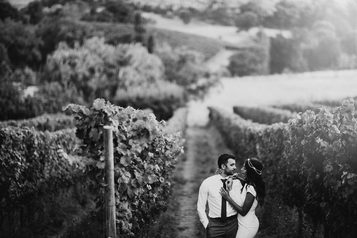 destination_wedding_quinta_santana_melanie_rick-00025