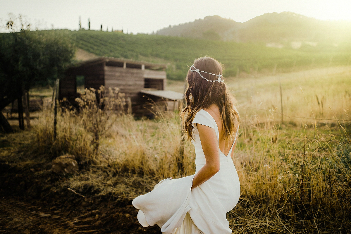 destination_wedding_quinta_santana_melanie_rick-00026