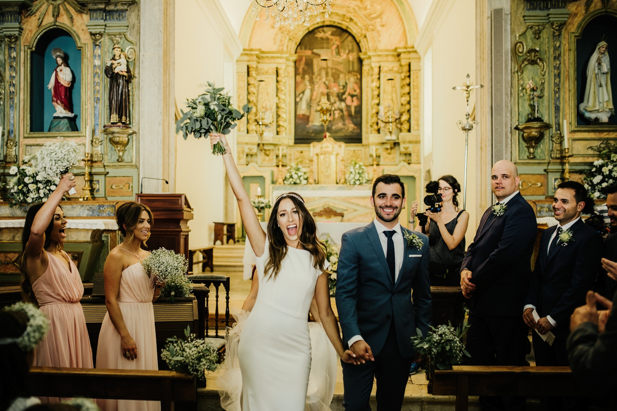 destination_wedding_quinta_santana_melanie_rick-00028