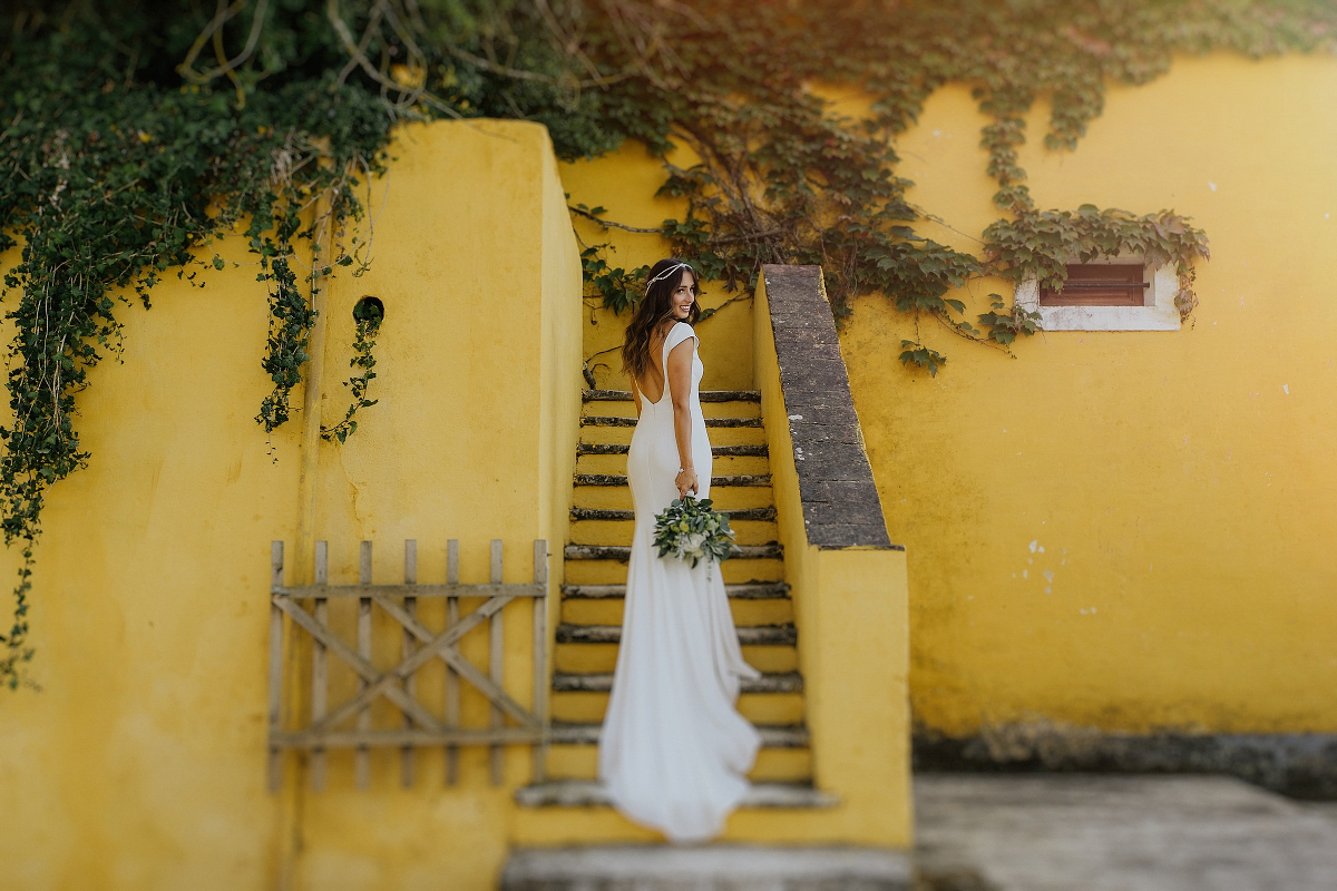 destination_wedding_quinta_santana_melanie_rick-00033