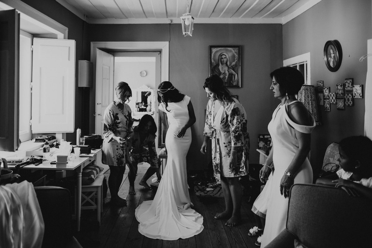destination_wedding_quinta_santana_melanie_rick-00035