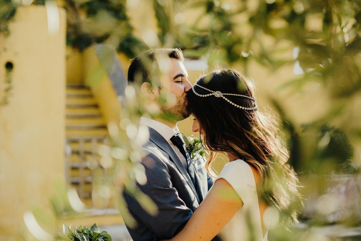 destination_wedding_quinta_santana_melanie_rick-00036