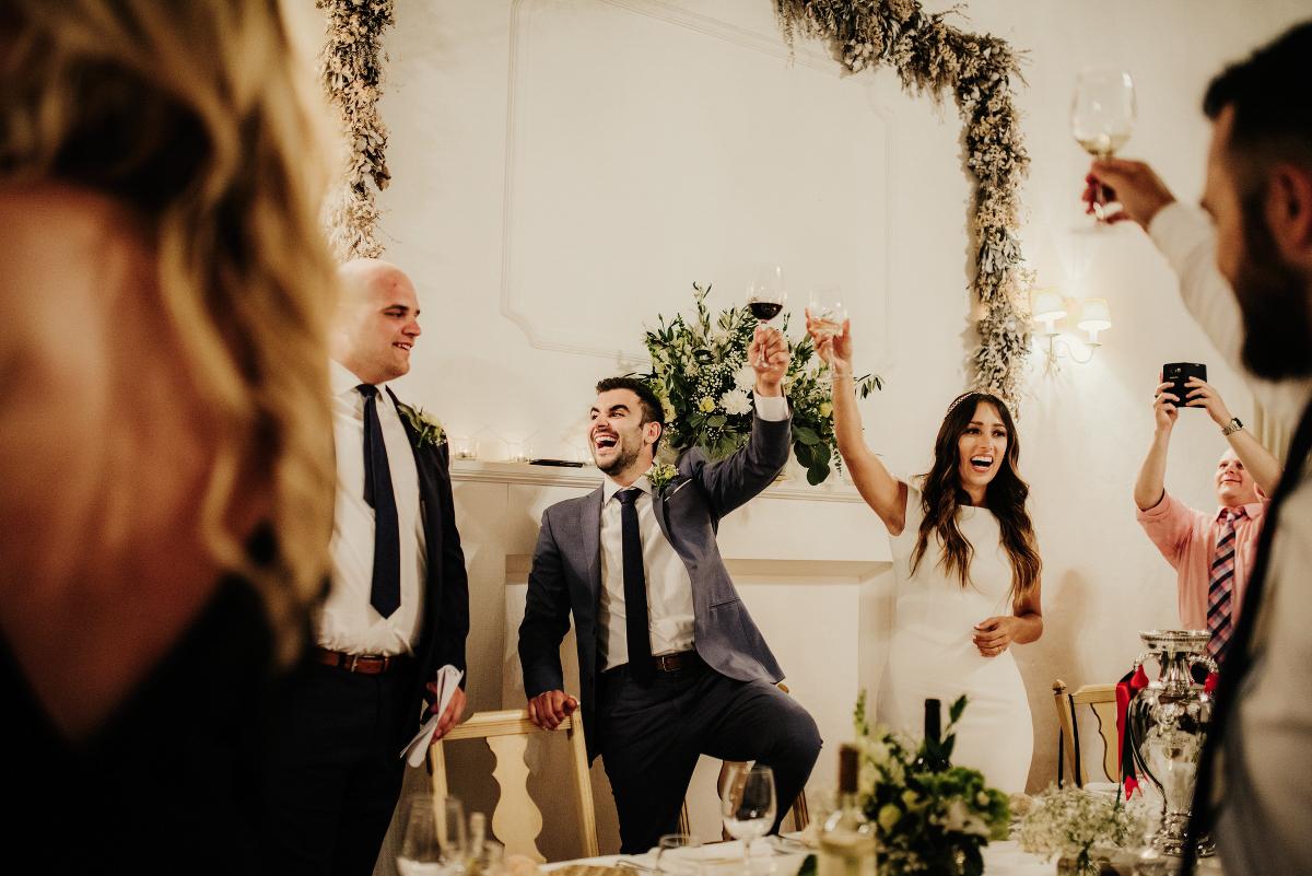destination_wedding_quinta_santana_melanie_rick-00044