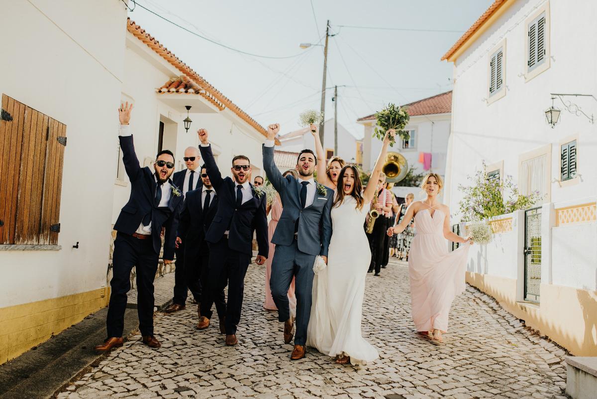 destination_wedding_quinta_santana_melanie_rick-00054