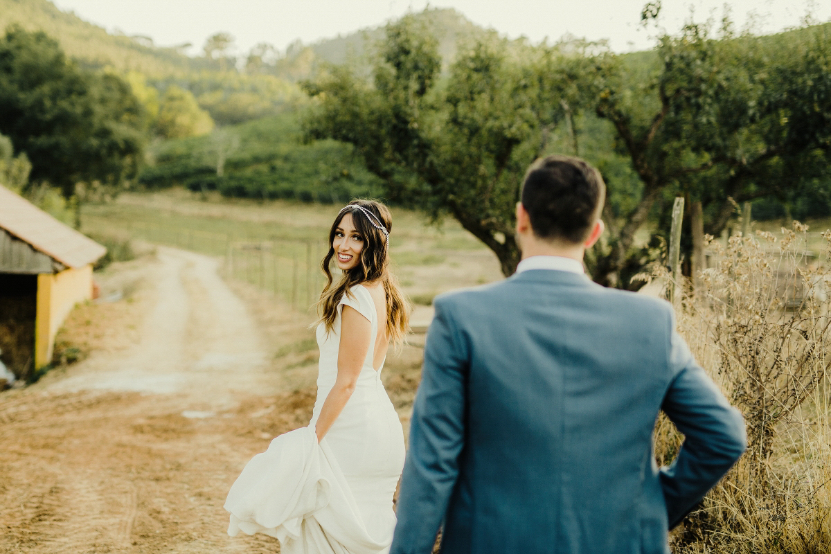 destination_wedding_quinta_santana_melanie_rick-00062