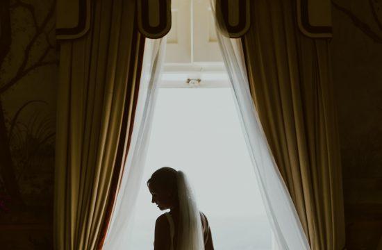 seteais wedding sintra the framers