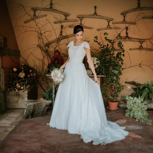 Galeria de casamento: Inês e Miguel