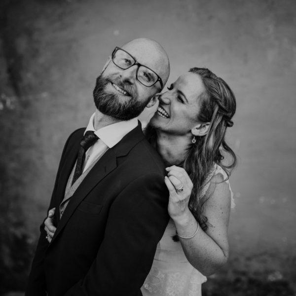 Wedding gallery - Ruth & Graham