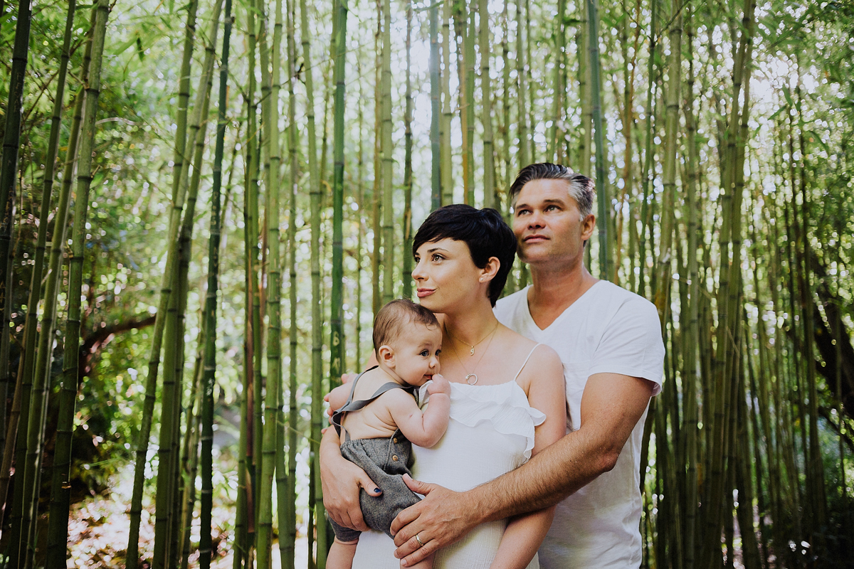 family-session-lisbon-the-framers-00006