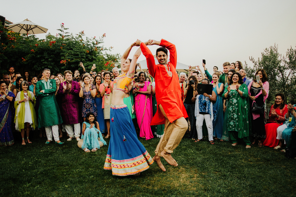 meredith-sachin-indian-destination-wedding-quinta-de-santana-00003
