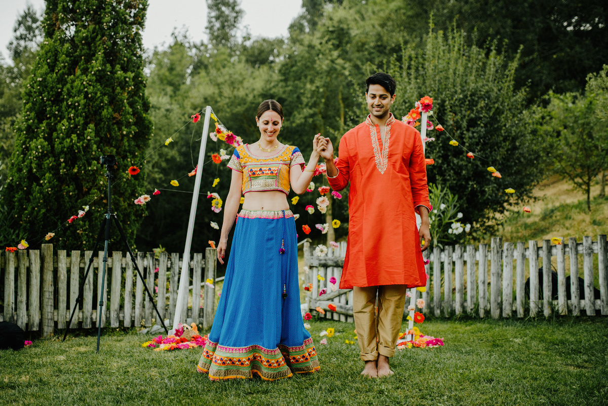 meredith-sachin-indian-destination-wedding-quinta-de-santana-00006