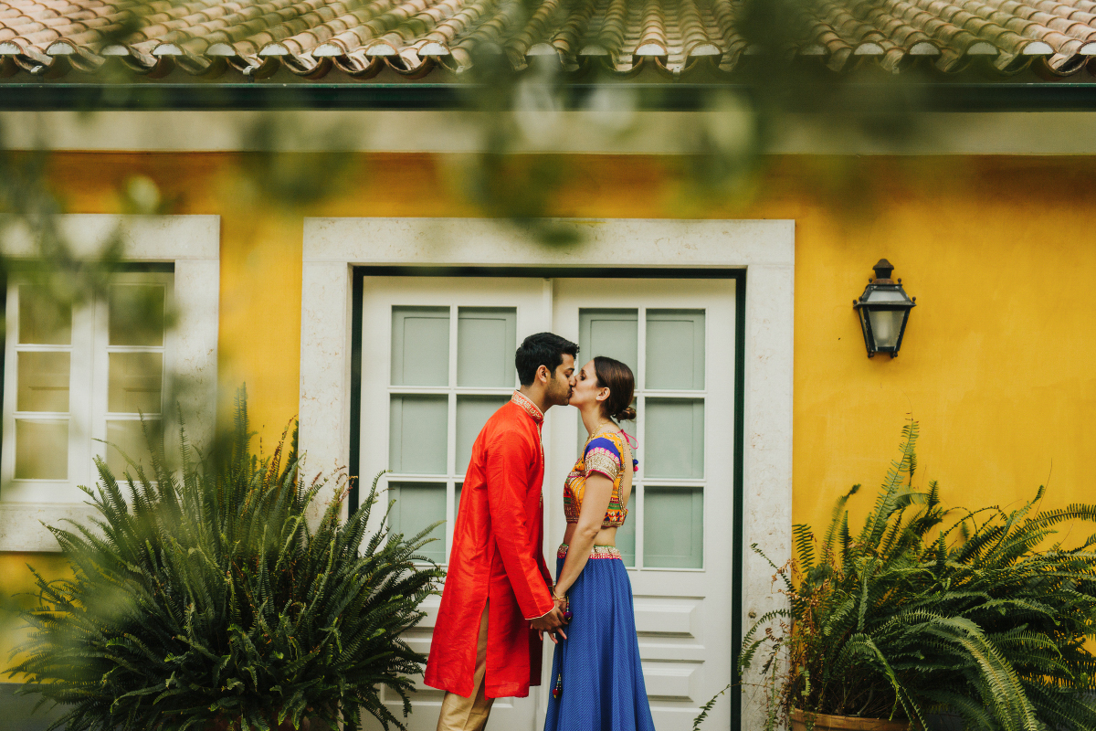 meredith-sachin-indian-destination-wedding-quinta-de-santana-00015