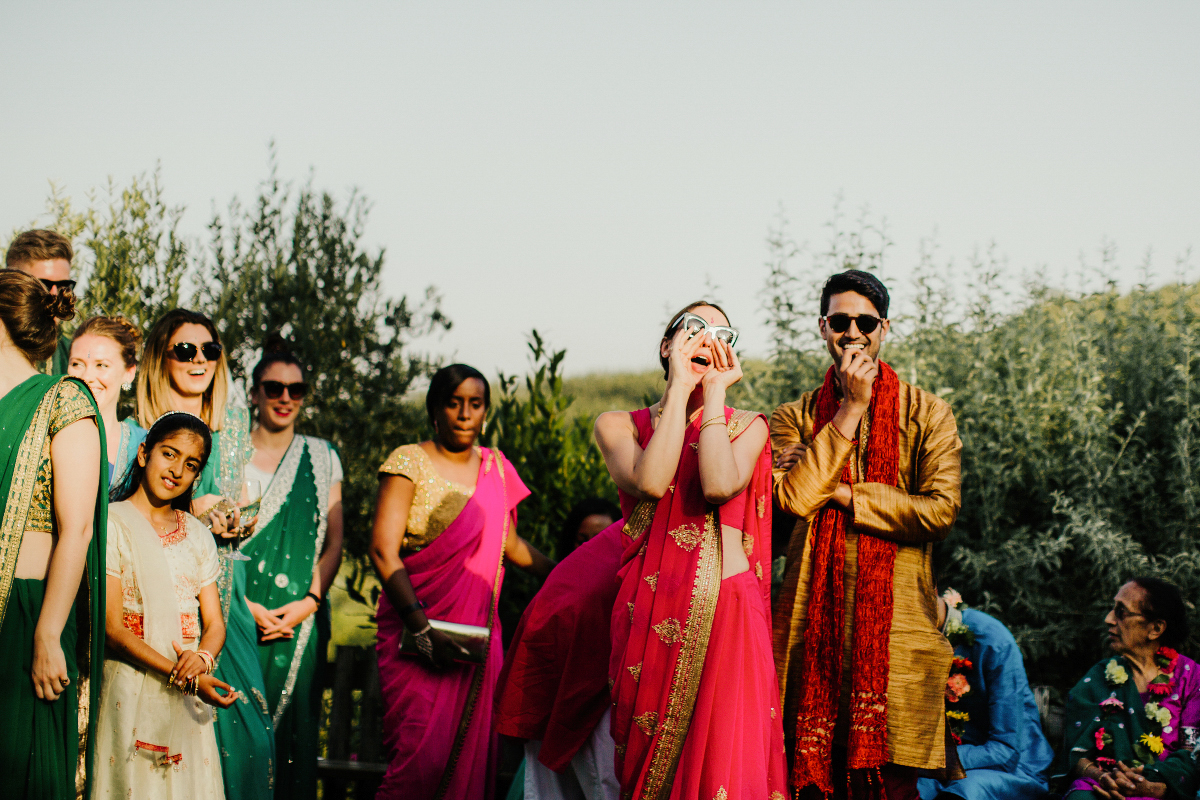 meredith-sachin-indian-destination-wedding-quinta-de-santana-00017
