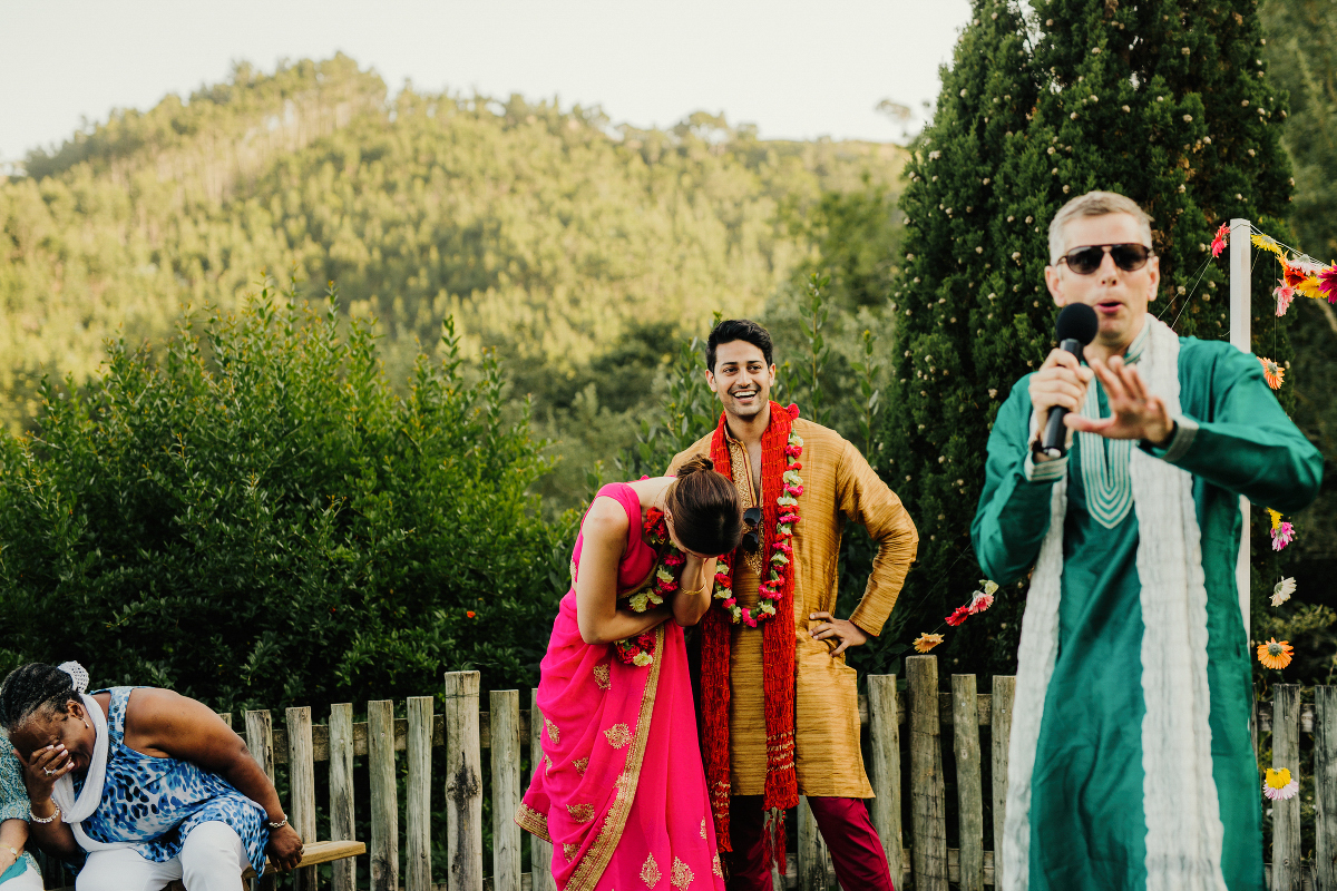 meredith-sachin-indian-destination-wedding-quinta-de-santana-00021