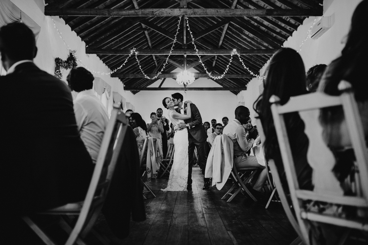meredith-sachin-indian-destination-wedding-quinta-de-santana-00038