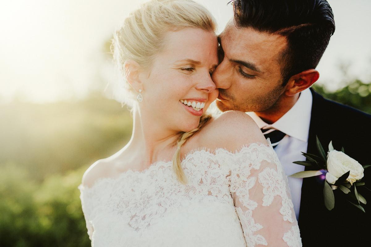 sara-and-leo-suites-alba-destination-wedding-00007