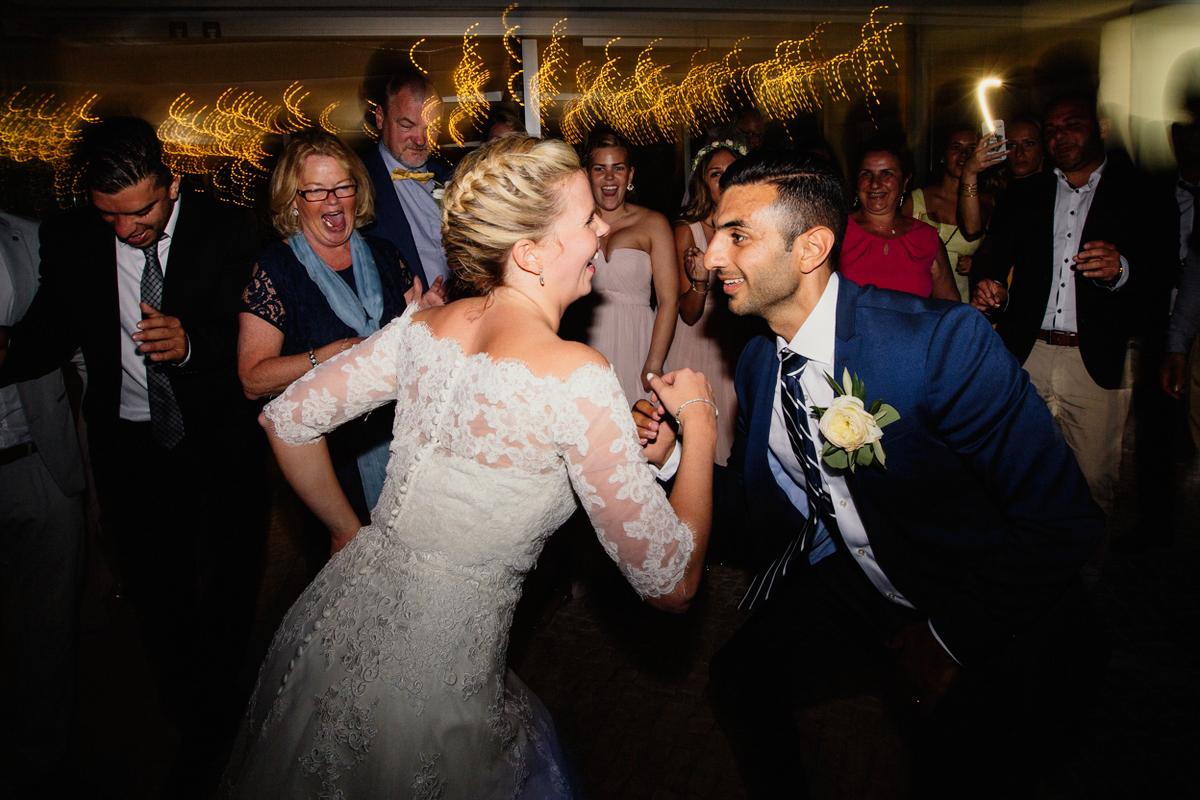 sara-and-leo-suites-alba-destination-wedding-00012