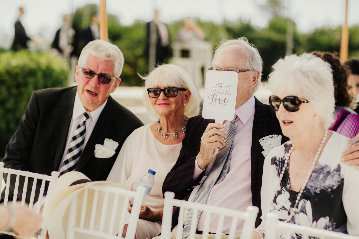 sara-and-leo-suites-alba-destination-wedding-00014