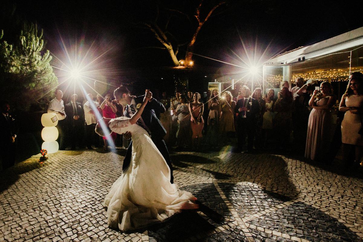 sara-and-leo-suites-alba-destination-wedding-00015