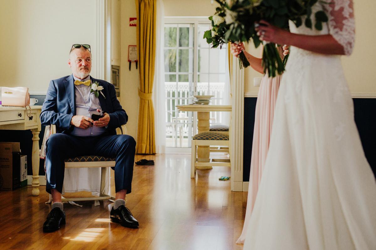 sara-and-leo-suites-alba-destination-wedding-00016