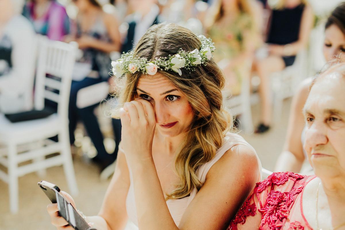 sara-and-leo-suites-alba-destination-wedding-00018