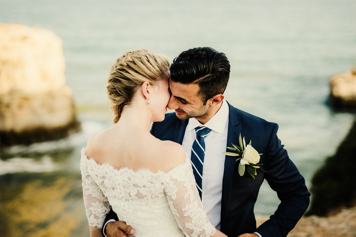 sara-and-leo-suites-alba-destination-wedding-00019