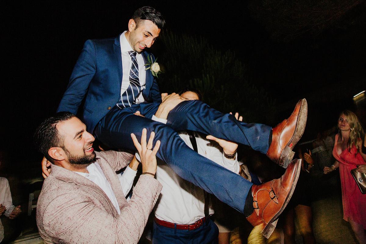 sara-and-leo-suites-alba-destination-wedding-00021