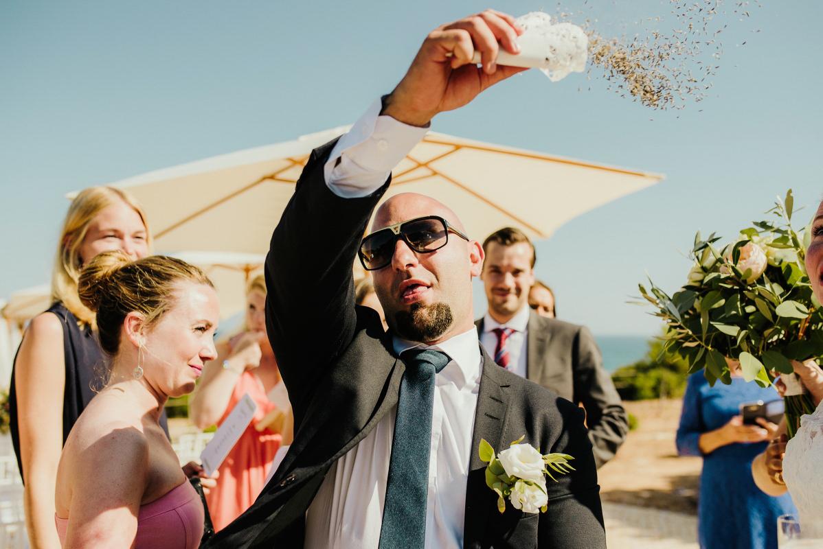 sara-and-leo-suites-alba-destination-wedding-00022