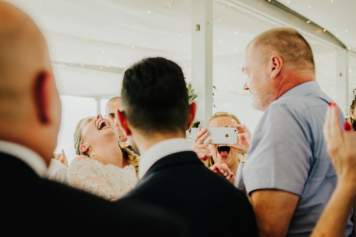 sara-and-leo-suites-alba-destination-wedding-00024