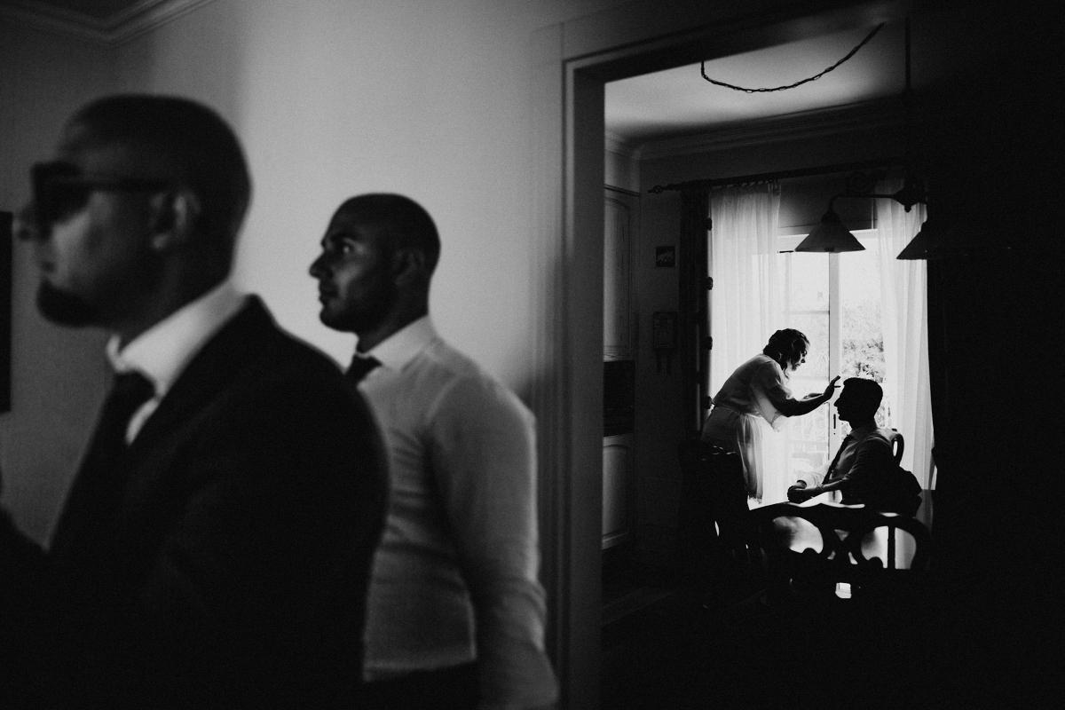 sara-and-leo-suites-alba-destination-wedding-00025