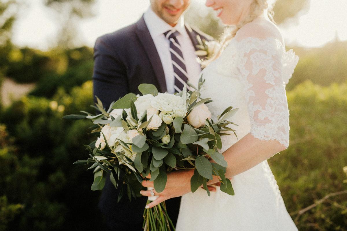sara-and-leo-suites-alba-destination-wedding-00026