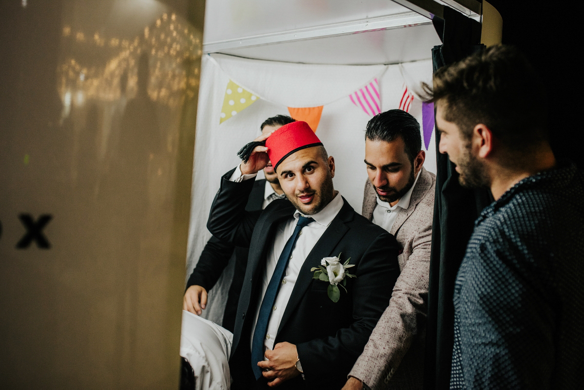 sara-and-leo-suites-alba-destination-wedding-00031