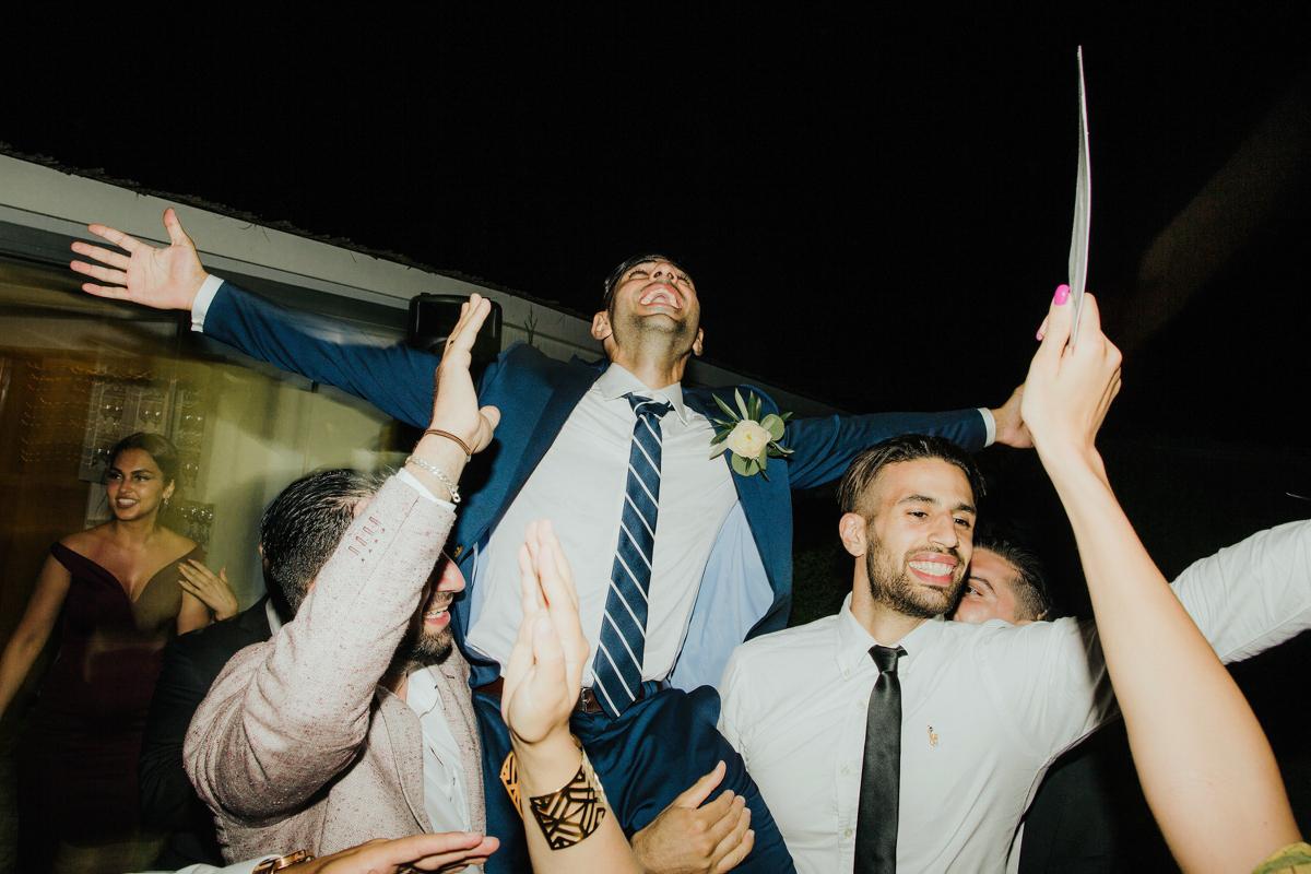 sara-and-leo-suites-alba-destination-wedding-00032