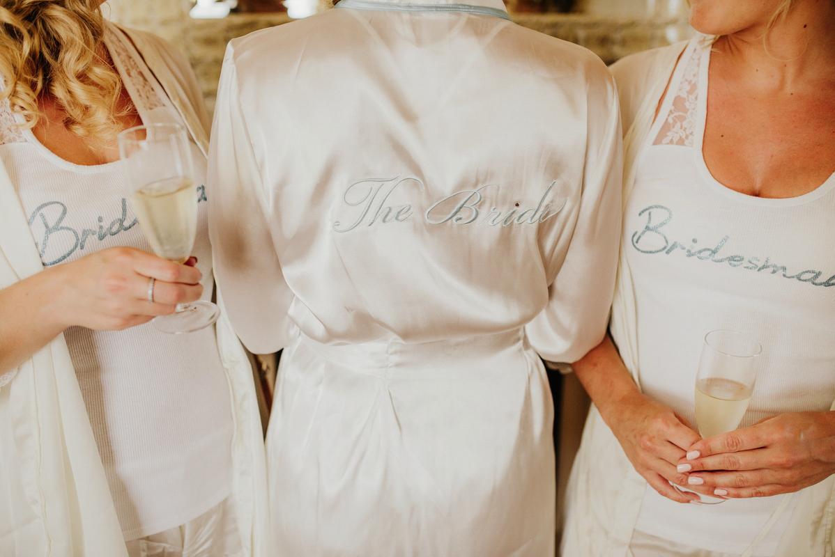 sara-and-leo-suites-alba-destination-wedding-00033