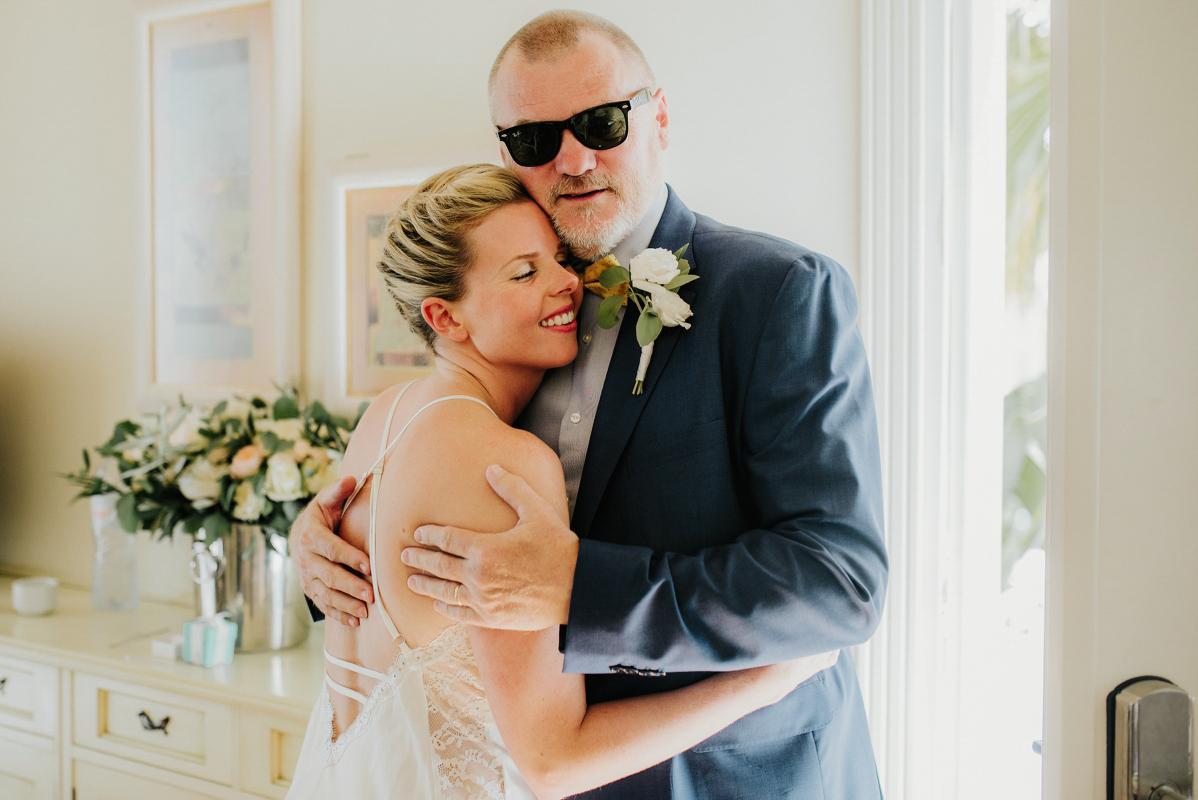 sara-and-leo-suites-alba-destination-wedding-00035