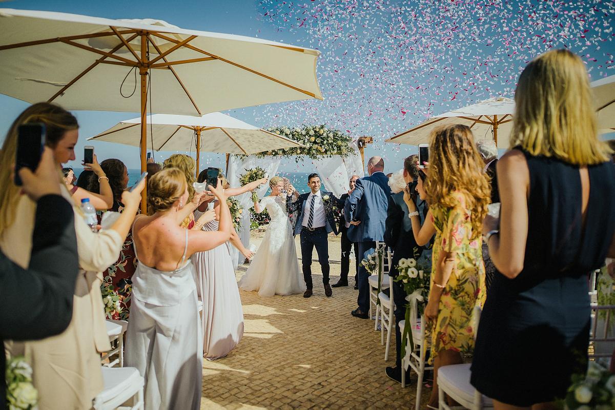 sara-and-leo-suites-alba-destination-wedding-00038