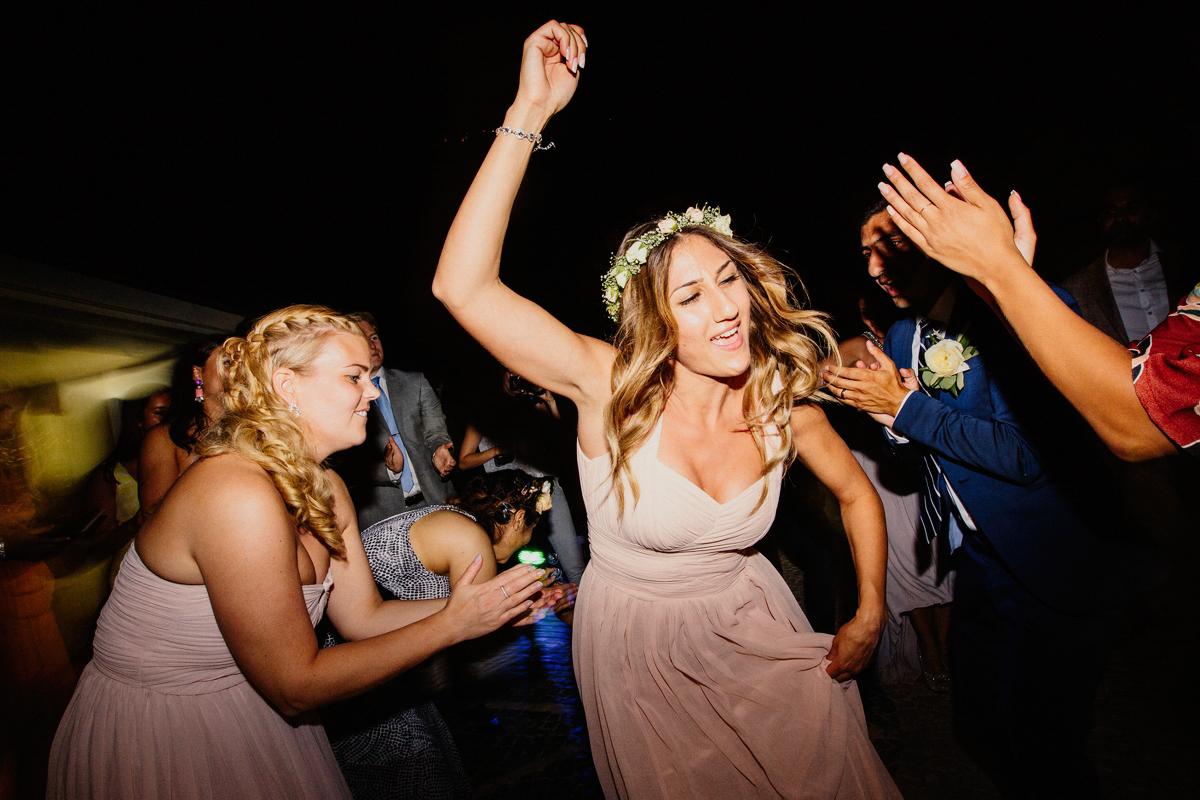 sara-and-leo-suites-alba-destination-wedding-00040